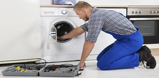 Reparaciones arias en Cornellà de Llobregat mas de 15 años de experiencia en Reparar lavadoras en Cornellá de Llobregat